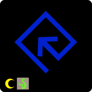 sign_09_22.png
